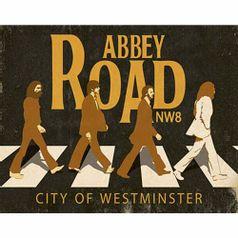 Placa-Decorativa-Litoarte-DHPM-265-24x19cm-City-Westminster