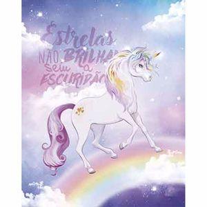 Placa-Decorativa-Litoarte-DHPM-293-24x19cm-Unicornio