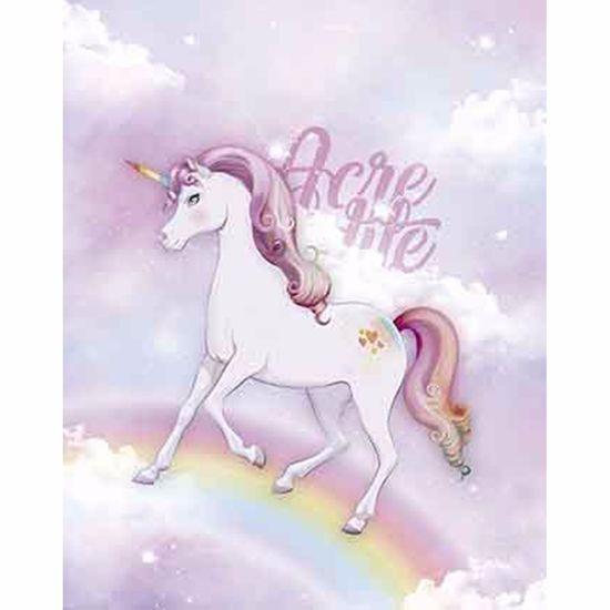 Placa-Decorativa-Litoarte-DHPM-294-24x19cm-Unicornio