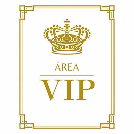 Placa-Decorativa-Lousa-Litoarte-DHPM-295-24x19cm-Area-Vip