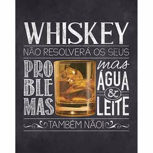 Placa-Decorativa-Litoarte-DHPM-311-19x19cm-Whiskey