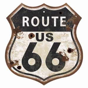 Placa-Decorativa-Litoarte-DHPM5-201-295x28cm-Route-66