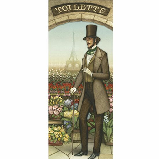 Placa-Decorativa-3D-Litoarte-DHPM5-214-295x12cm-Toilette-Masculino