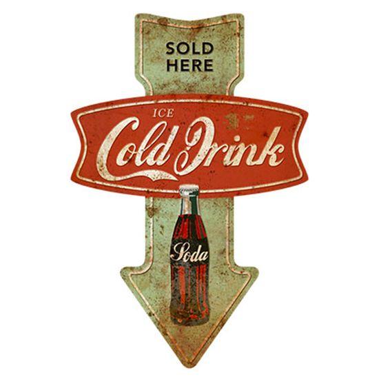 Placa-Decorativa-Litoarte-DHPM6-004-44x295cm-Ice-Cold-Drink