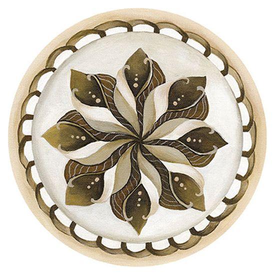 Placa-Decorativa-Litoarte-DHPM6-010-295x295cm-Mandala-Bege