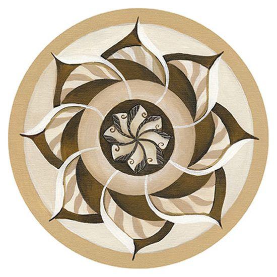 Placa-Decorativa-Litoarte-DHPM6-012-295x295cm-Mandala-Bege