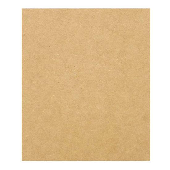 Placa-MDF-Lisa-Natural-para-Estampar-6mm-15x10cm---Palacio-da-Arte