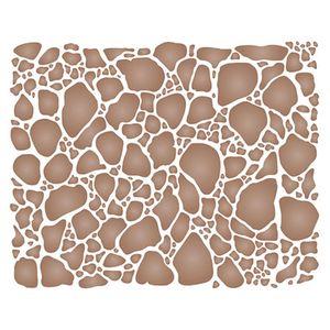 Stencil-Litoarte-STM-348-211X172cm-Pintura-Simples-Craquele
