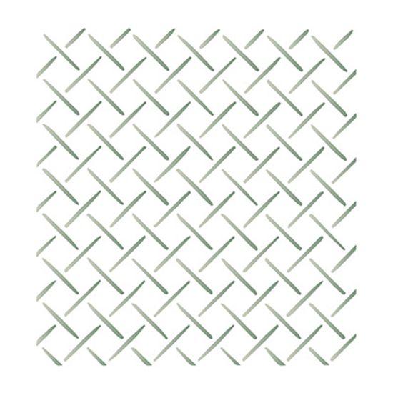 Stencil-Litoarte-STM-564-211X172cm-Pintura-Simples-Estampa-Grade