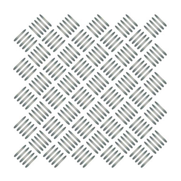 Stencil-Litoarte-STM-567-211X172cm-Pintura-Simples-Piso-Antiderrapante