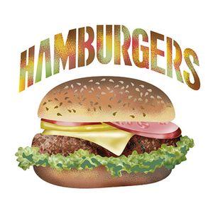 Stencil-Litoarte-ST-266-344x21cm-Pintura-Sobreposicao-Hamburgers-by-Rose-Ferreira