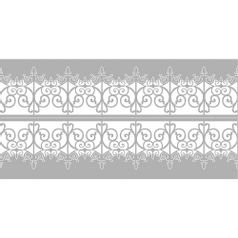Scrap-Embelezadores-Cardboard-Litoarte-SCE-003-Aplique-Arabescos