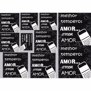 Papel-Decoupage-Litocart-LD-859-34x48cm-Melhor-Tempero-Amor