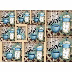 Papel-Decoupage-Litocart-LD-861-34x48cm-O-Dia-Comeca-Bem-com-um-Coffee