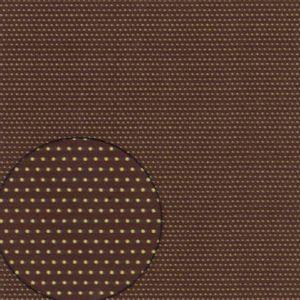 Papel-Scrapbook-Litocart-LSC-293-Simples-305x305cm-Poa-Marrom-e-Bege