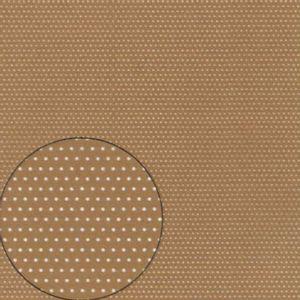 Papel-Scrapbook-Litocart-LSC-290-Simples-305x305cm-Poa-Bege-e-Branco