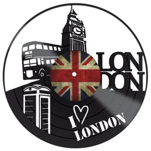 Placa-Decorativa-Litocart-LPDV-017-30x30cm-Disco-Vinil-London