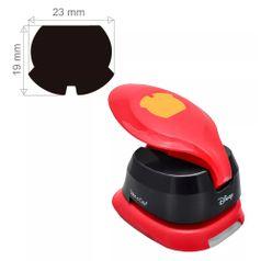 Furador-Jumbo-Premium-Disney-Toke-e-Crie-FJAD02-Shorts-Mickey-Mouse