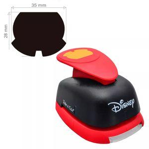 Furador-Gigante-Premium-Disney-Toke-e-Crie-FGAD05-Shorts-Mickey-Mouse