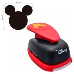 Furador-Extra-Gigante-Premium-Disney-Toke-e-Crie-FEGAD01-Cabeca-Mickey-Mouse