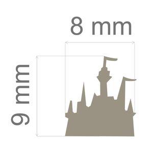 Furador-Alavanca-Mini-Castelo-FMA050---Toke-e-Crie