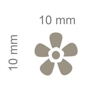 Furador-Alavanca-Mini-Flor-FMA048---Toke-e-Crie