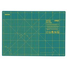 Base-para-Corte-Multiuso-Dobravel-Olfa-FCM-12-x17--A3-32x45cm