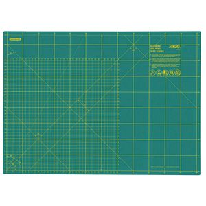 Base-para-Corte-Multiuso-Dobravel-Olfa-FCM-17-x24--A2-45x62cm