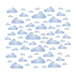 Stencil-Litoarte-STM-562-211X172cm-Pintura-Simples-Estampa-Nuvens