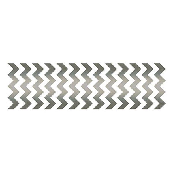 Stencil-Epoca-Litoarte-STE-317-285x84cm-Pintura-Simples-Chevron