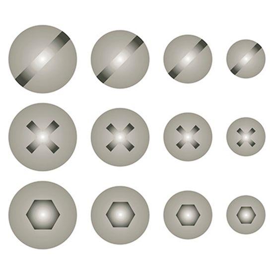 Stencil-Epoca-Litoarte-STE-328-285x84cm-Pintura-Sobreposicao-Cabeca-de-Parafuso