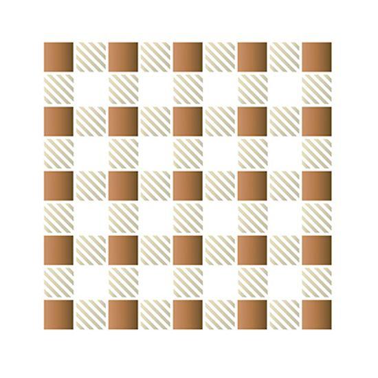Stencil-Litoarte-STM-559-211X172cm-Pintura-Simples-Quadriculado