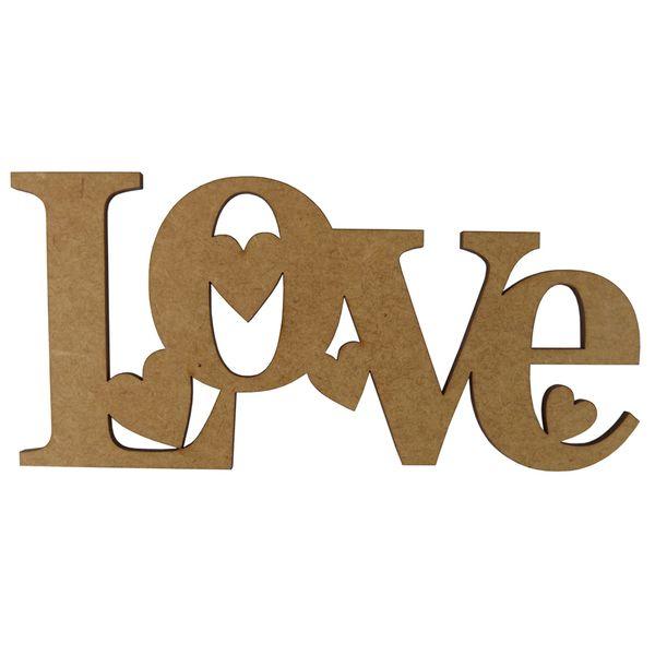 Aplique-em-MDF-7x15cm-Love-4-Coracoes---Palacio-da-Arte