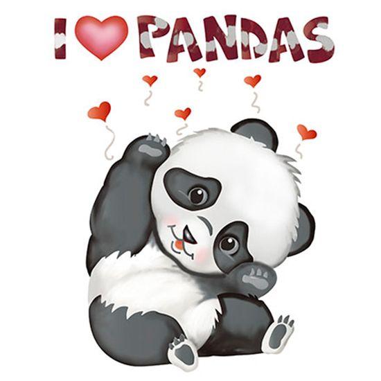 Stencil-Litoarte-ST-227-344x21cm-Pintura-Sobreposicao-I-Love-Pandas-by-Rose-Ferreira
