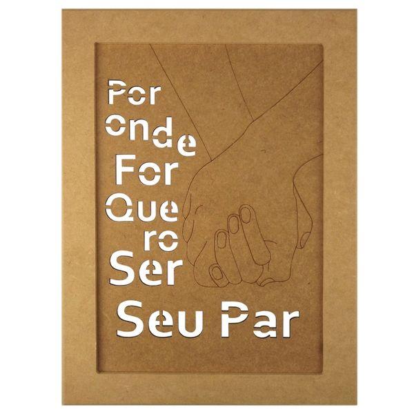 Quadro-Moldura-em-MDF-Retangular-345x255cm-Por-Onde-For---Palacio-da-Arte