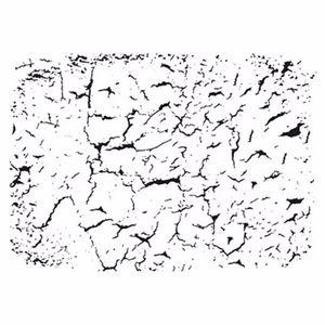 Carimbo-em-Borracha-Litoarte-CLP-119-54x74cm-Pedra