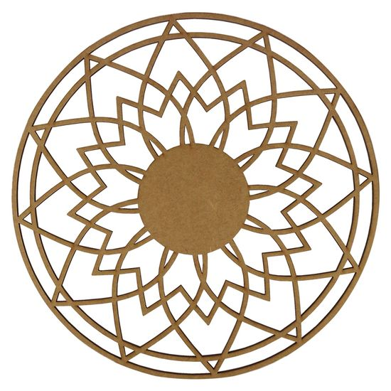 Mandala-Petalas-em-MDF-13x13cm---Palacio-da-Arte