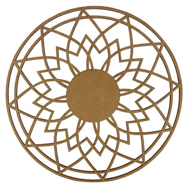 Mandala-Petalas-em-MDF-25x25cm---Palacio-da-Arte