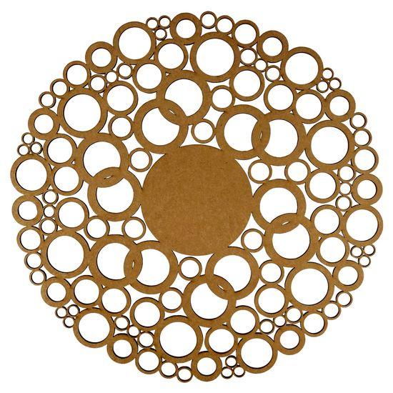 Mandala-Circulos-em-MDF-25x25cm---Palacio-da-Arte