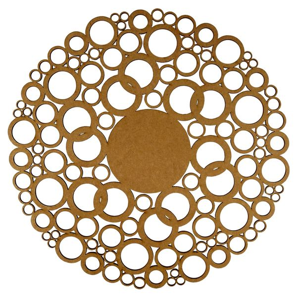 Mandala-Circulos-em-MDF-35x35cm---Palacio-da-Arte