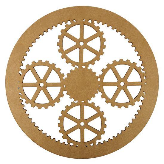Mandala-Engrenagens-em-MDF-13x13cm---Palacio-da-Arte