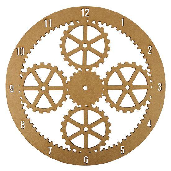 Relogio-de-Parede-em-MDF-30x30cm-Engrenagens---Palacio-da-Arte
