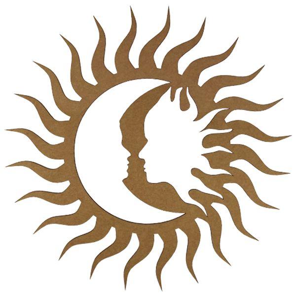 Mandala-Eclipse-em-MDF-13x13cm---Palacio-da-Arte