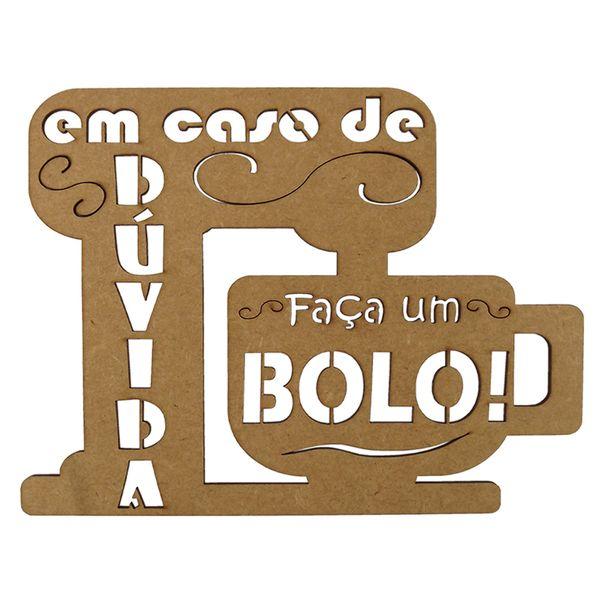 Aplique-em-MDF-15x20cm-Batedeira-Em-caso-de-Duvida-Faca-um-Bolo---Palacio-da-Arte