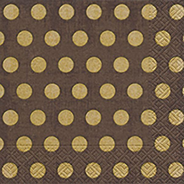 Guardanapo-Decoupage-Toke-e-Crie-GUA200311-2-unidades-Poa-Dourado