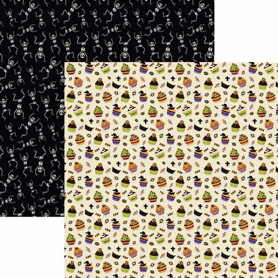Papel-Scrapbook-Toke-e-Crie-SMB039-Dupla-Face-305x305cm-Halloween-Doces-ou-Travessuras-by-Ivana-Madi