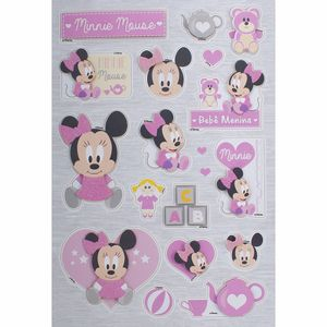 Adesivo-3D-Disney-Toke-e-Crie-ADD04-Baby-Minnie