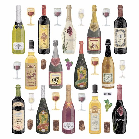 Adesivo-Artesanal-I-Toke-e-Crie-AD1857-Vinhos