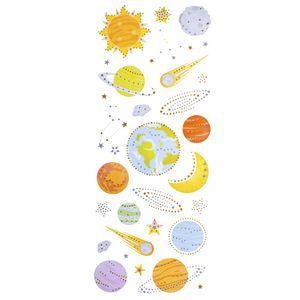 Adesivo-Luxo-de-Glitter-Toke-e-Crie-AD1853-Universo