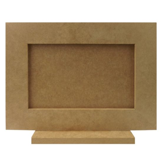 Porta-Retrato-Pequeno-Horizontal--Deitado--MDF